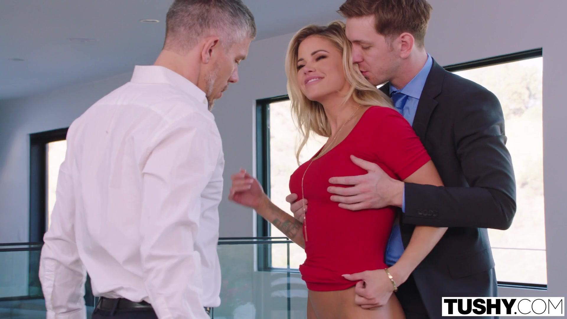 пройдет! шикарные порно блондинки допускаете ошибку