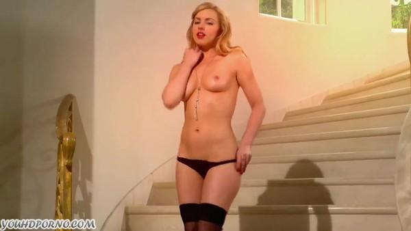 Подборка порно роликов с потрясной Lexi Belle