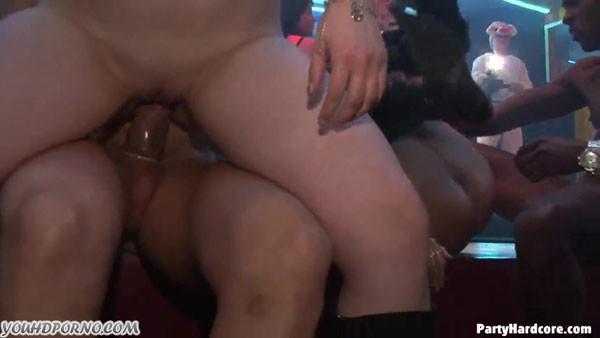 Порно weekend