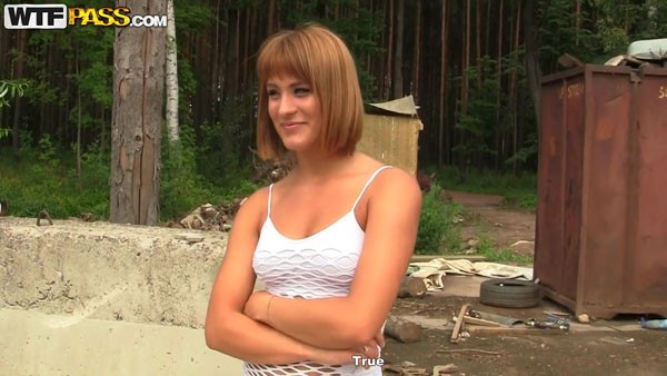 Съем русских красавиц